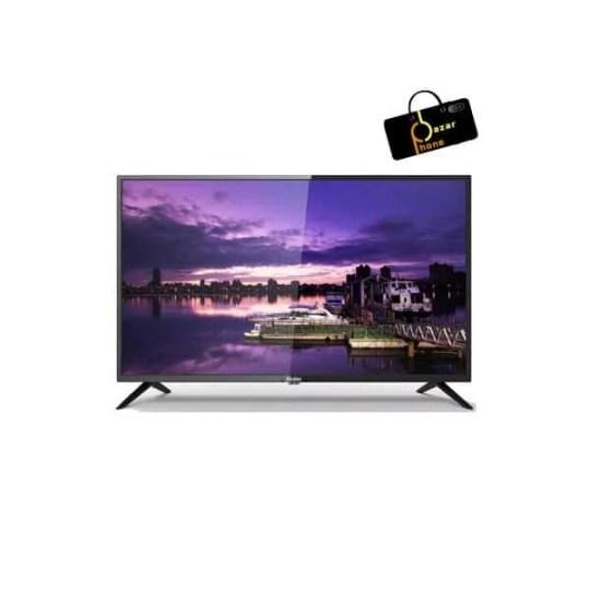 Haier LE40B9200M 40 Inch HD H-CAST Series LED TV