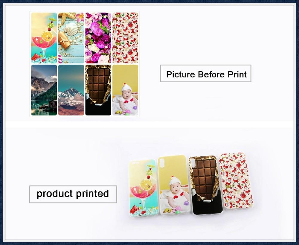 For Samsung Galaxy A31 A51 A71 Case Silicon Back Cover Phone Case For Samsung A315 A515 A715 Soft Case bumper coque