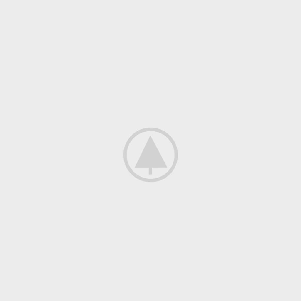 Wood Portfolio Placeholder, Phonecasing