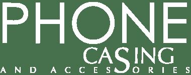 Phonecasing