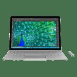 Microsoft Surface Reparatur in Köln