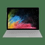 Microsoft Surface Book 2 Reparatur in Köln