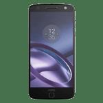 Motorola Moto Z Play Reparatur in Köln