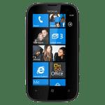 Nokia Lumia 510 Reparatur in Köln