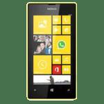 Nokia Lumia 525 Reparatur in Köln