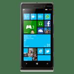 Nokia Lumia 830 Reparatur in Köln