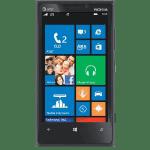 Nokia Lumia 920 Reparatur in Köln