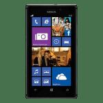 Nokia Lumia 925 Reparatur in Köln