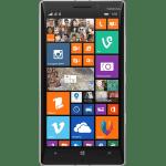 Nokia Lumia 930 Reparatur in Köln