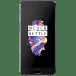OnePlus 5 Reparatur in Köln