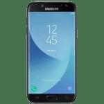 Samsung galaxy S7 Reparatur Köln
