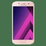 Samsung Galaxy A3 2017 Reparatur in Köln
