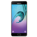Samsung Galaxy A5 Reparatur in Köln