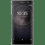 Sony Xperia X A2 Reparatur in Köln