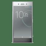 Sony Xperia Z5 Premium Reparatur in Köln