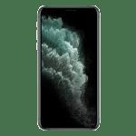 Apple iPhone 11 Pro Reparatur in Köln