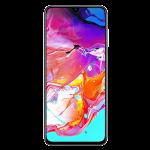 Samsung Galaxy A70 Reparatur in Köln