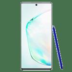 Samsung Galaxy Note 10 Plus Reparatur in Köln