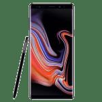 Samsung Galaxy Note 9 Reparatur in Köln