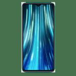 Xiaomi Redmi Note 8T Pro Reparatur in Köln
