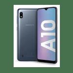 Samsung Galaxy A10 Reparatur in Köln