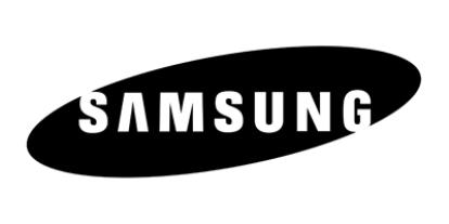 Samsung Mobilgeräte Reparatur