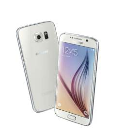 Samsung Galaxy S6 Reparatur Köln