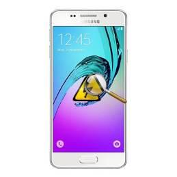 Samsung Galaxy A3 2016 Reparatur Köln Sülz