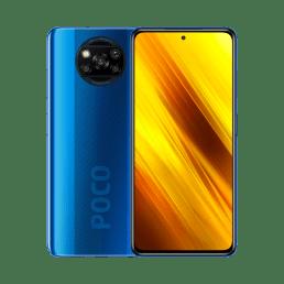 Xiaomi Poco X3 NFC Reparatur Köln Sülz