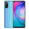 TECNO Camon 15 Air