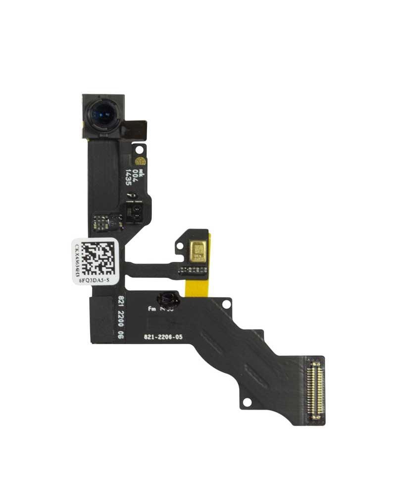 Framkamera - iPhone 6