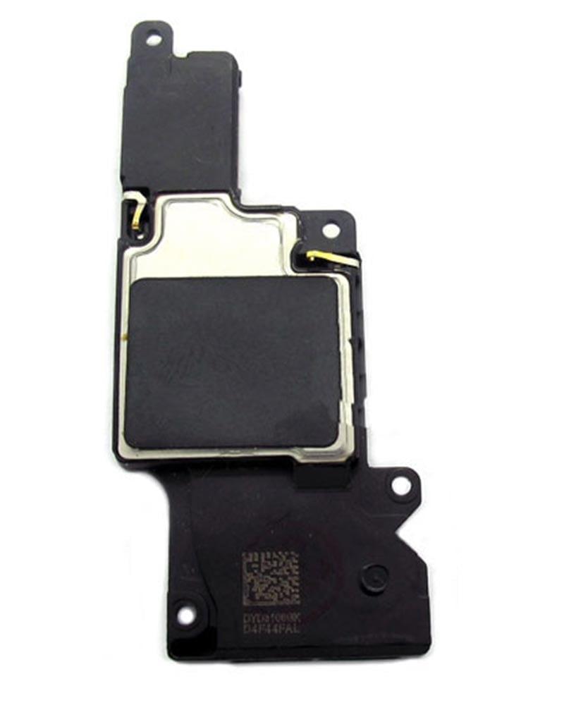 Iphone 6 Plus Högtalare