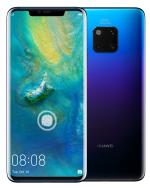 Laga Huawei Mate 20 Pro