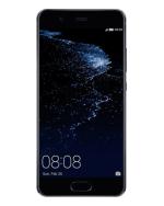Laga Huawei P10