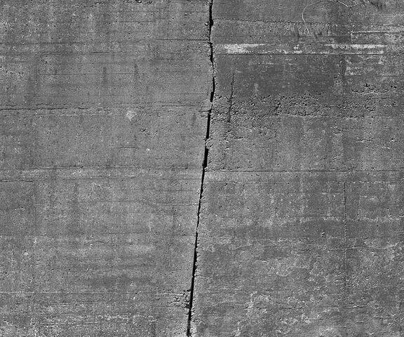 mur de beton 9 fond d ecran