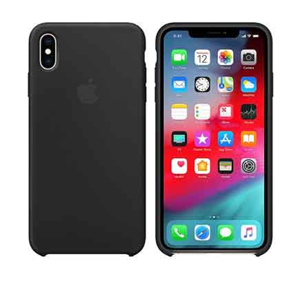 Apple-iPhone-XS-Max_phone-specifications_pro