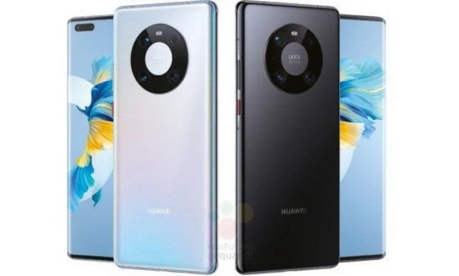 Huawei-Mate-40-Pro-colors