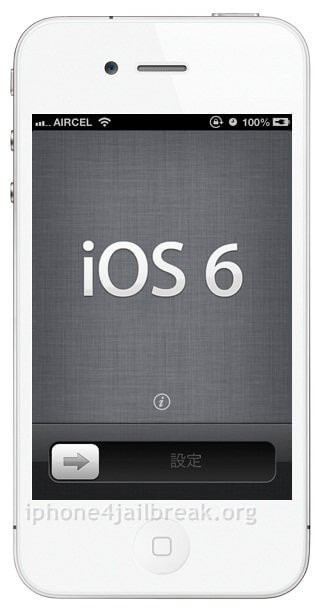 ios 6 download