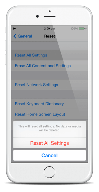 reset_all_settings_ios