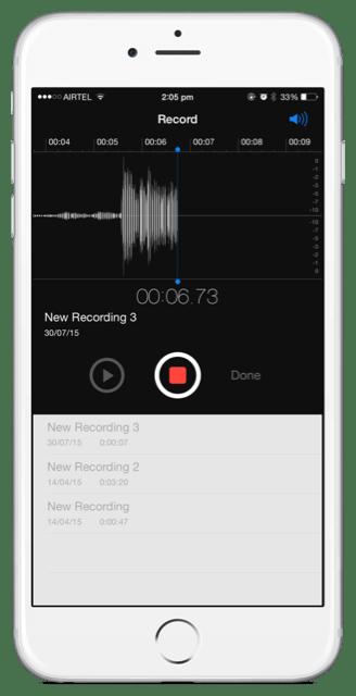 voice-memo-recorder-ios-