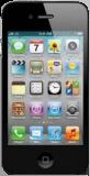 iPhone 4 huollot nopeasti ja edullisesti