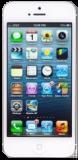 iPhone 5 huollot nopeasti ja edullisesti