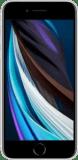 iPhone SE 2020 huollot nopeasti ja edullisesti