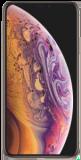 iPhone XS huollot nopeasti ja edullisesti