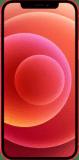 iPhone 12 huollot nopeasti ja edullisesti