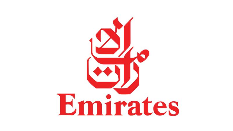 emirates helpline number