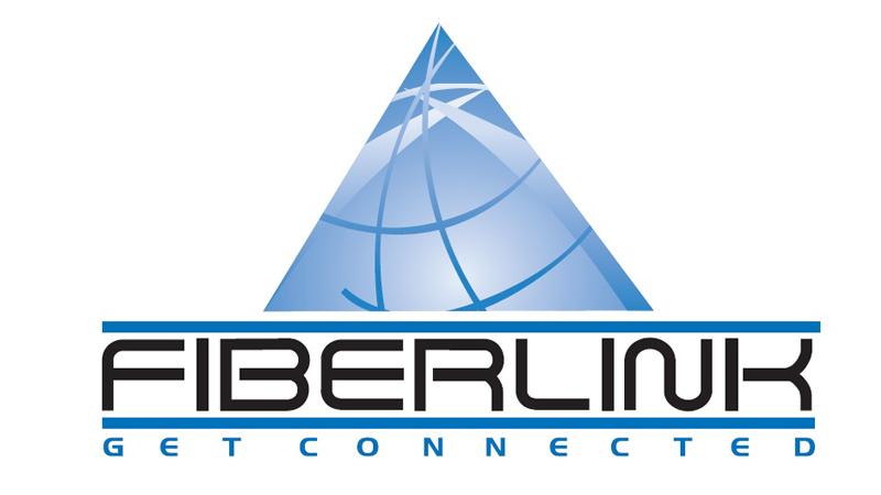 fiberlink contact number