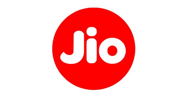 jio helpline