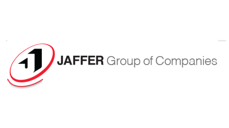 jaffer brothers contact number