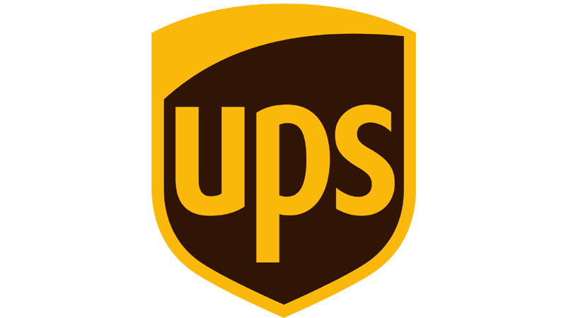 ups courier contact number